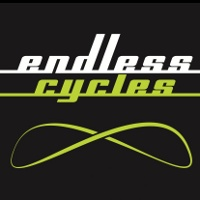 EndlessCyclesStacked200x200