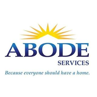AbodeServices